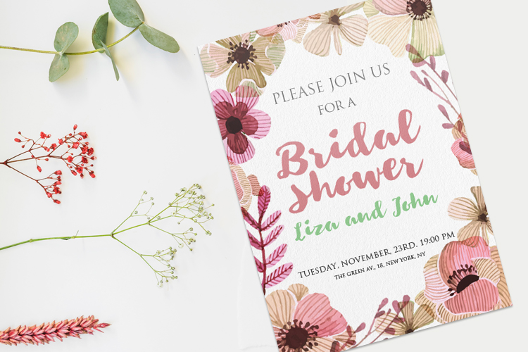 https://cdn.4over4.com/assets/products/314/New products-flat bridal shower.jpg