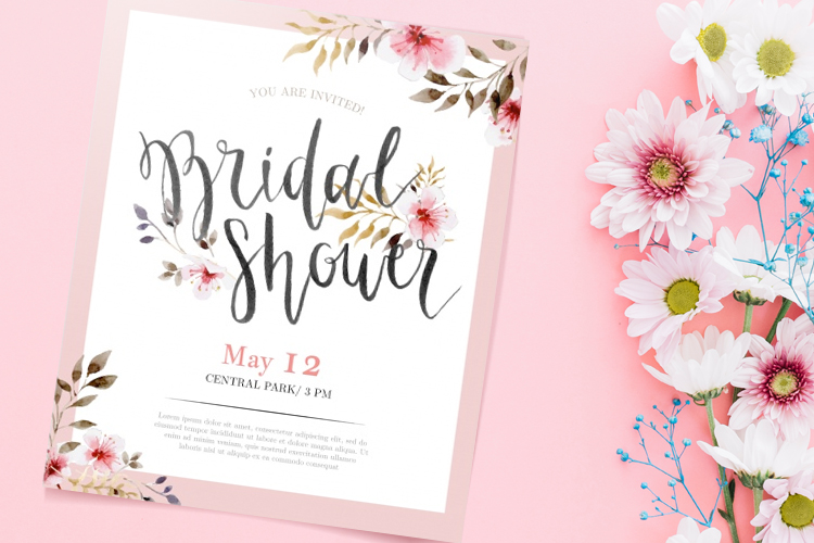 https://cdn.4over4.com/assets/products/314/New_products-flat_bridal_shower2.jpg