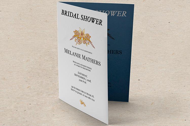 https://cdn.4over4.com/assets/products/316/velvet--bridal-shower-invites.jpg
