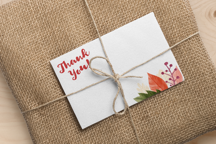https://cdn.4over4.com/assets/products/317/Flat-Thank-You-Cards-1.jpg