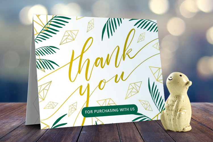 https://cdn.4over4.com/assets/products/318/folded-thank-you-card-printing.jpg