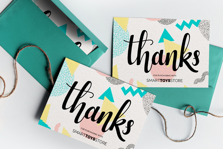 https://cdn.4over4.com/assets/products/319/velvet-thank-you-cards.jpg