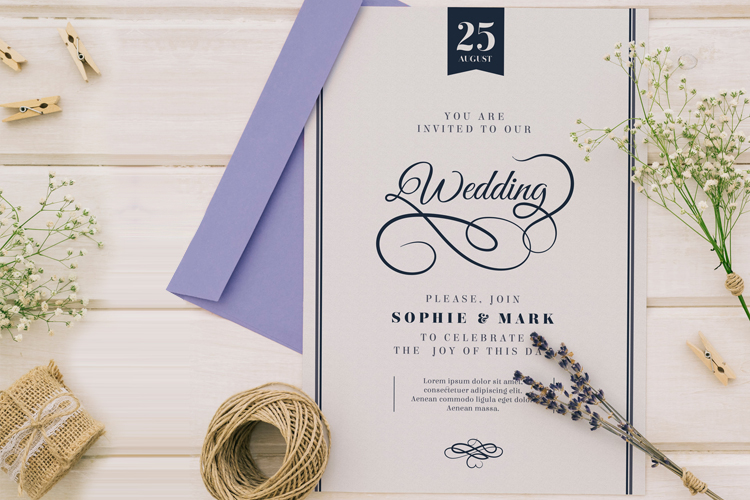 https://cdn.4over4.com/assets/products/320/flat-wedding-invitaition-printing.jpg