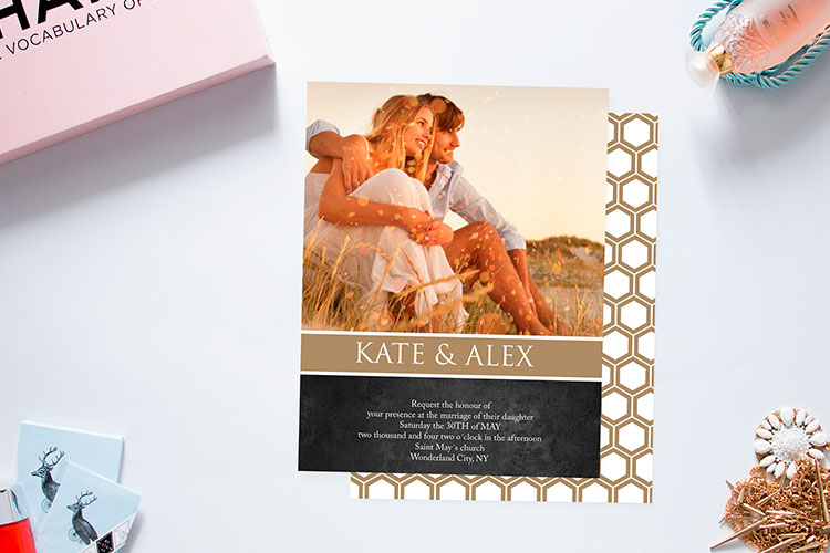 https://cdn.4over4.com/assets/products/320/wedding-invitation-1.jpg