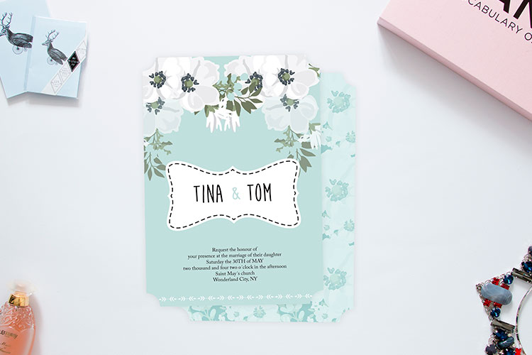 https://cdn.4over4.com/assets/products/320/wedding-invitation-2.jpg