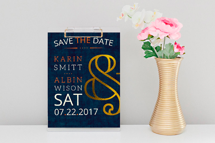 https://cdn.4over4.com/assets/products/325/save-date-4.jpg