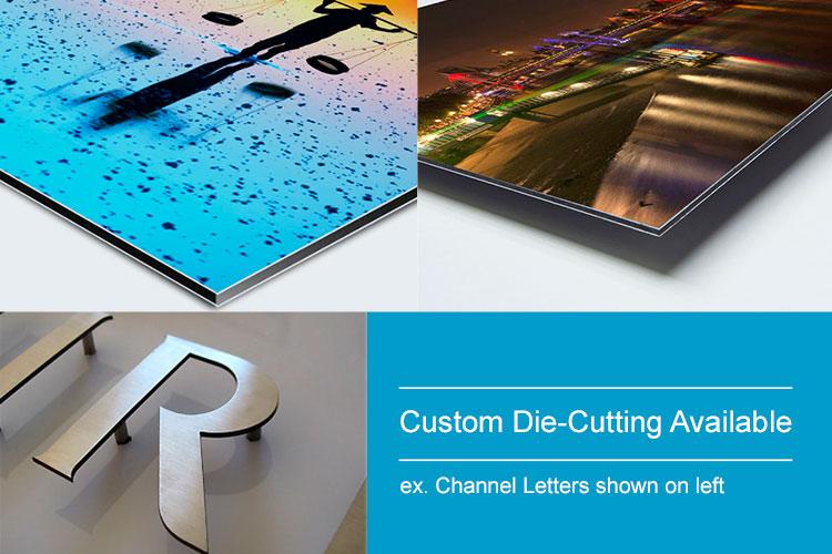 https://cdn.4over4.com/assets/products/335/Aluminum-Sign-Panels-3.jpg