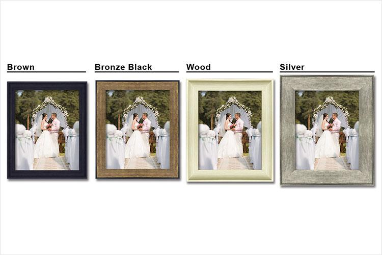 https://cdn.4over4.com/assets/products/337/framed-prints-2.jpg