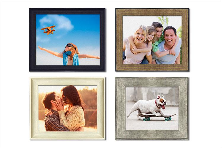https://cdn.4over4.com/assets/products/337/framed-prints-3.jpg
