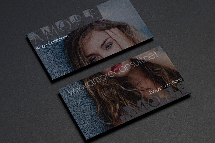 https://cdn.4over4.com/assets/products/346/back-business-cards.jpg