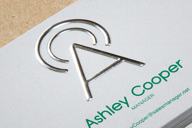 https://cdn.4over4.com/assets/products/369/raised-foil-business-cards-5.jpg
