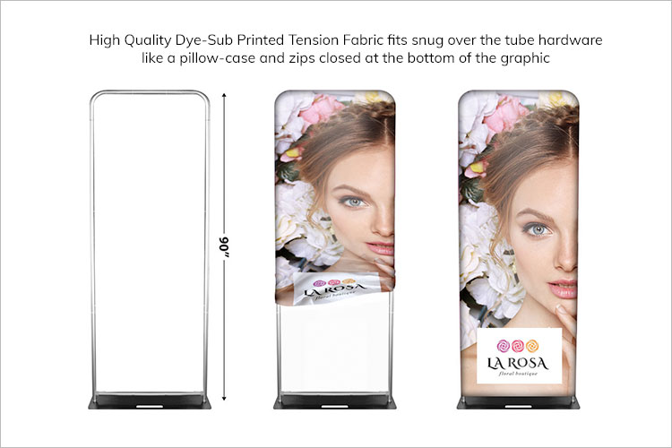 https://cdn.4over4.com/assets/products/384/fabric-display-tube-1.jpg