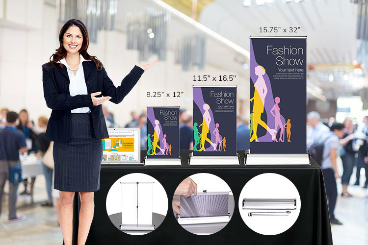 https://cdn.4over4.com/assets/products/386/Mini Retractable Banner Stands 1.jpg