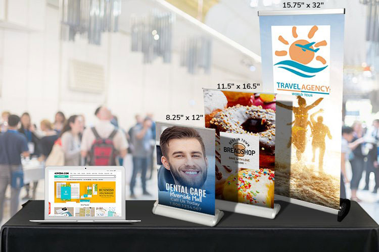 https://cdn.4over4.com/assets/products/387/Table-Top-Displays-3.jpg