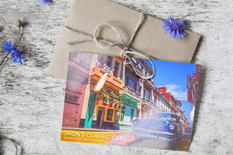 https://cdn.4over4.com/assets/products/394/gloss-laminated-postcard-3.jpg