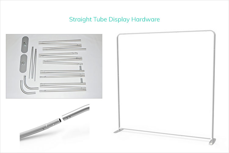https://cdn.4over4.com/assets/products/396/Tube-Displays-2.jpg