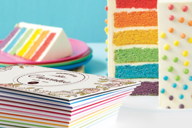 https://cdn.4over4.com/assets/products/400/layer-cake-postcards-3.jpg