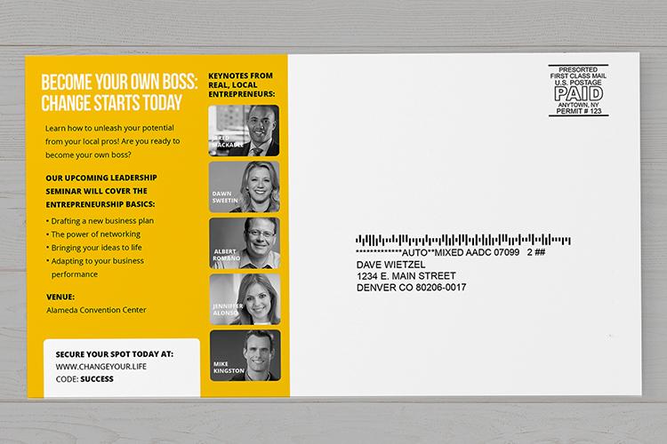 https://cdn.4over4.com/assets/products/406/direct-mail-postcard-2.jpg