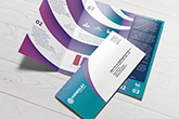 direct mail brochures