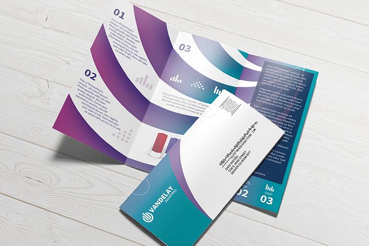 https://cdn.4over4.com/assets/products/407/direct-mail-brochure-1.jpg