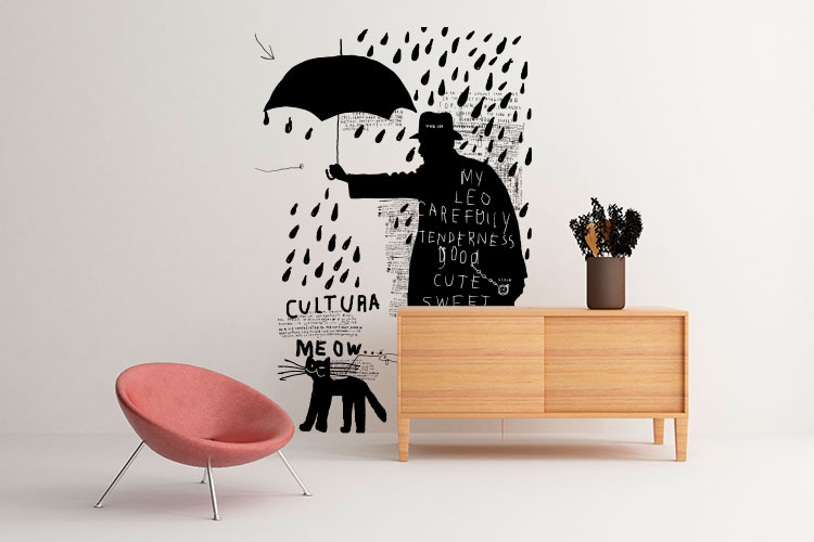 https://cdn.4over4.com/assets/products/41/Wall-Graphic-1.jpg