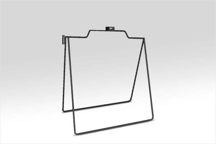 https://cdn.4over4.com/assets/products/412/Real-Estate-A-Frame-3.jpg