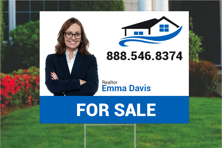 https://cdn.4over4.com/assets/products/417/Real_Estate_Yard_Signs_4.jpg