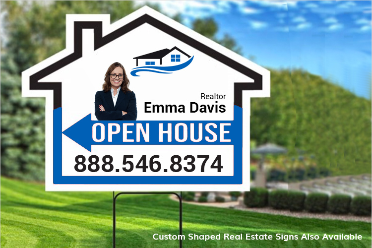 https://cdn.4over4.com/assets/products/417/Real_Estate_Yard_Signs_5.jpg