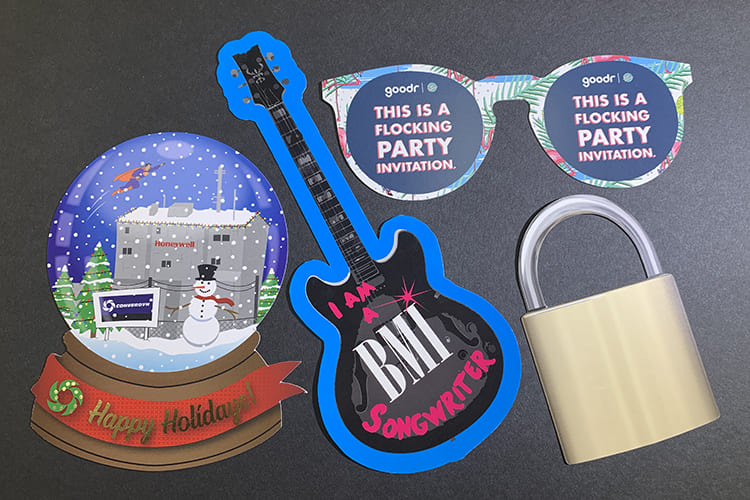 https://cdn.4over4.com/assets/products/422/any_shape_any_size_diecut_05.jpg