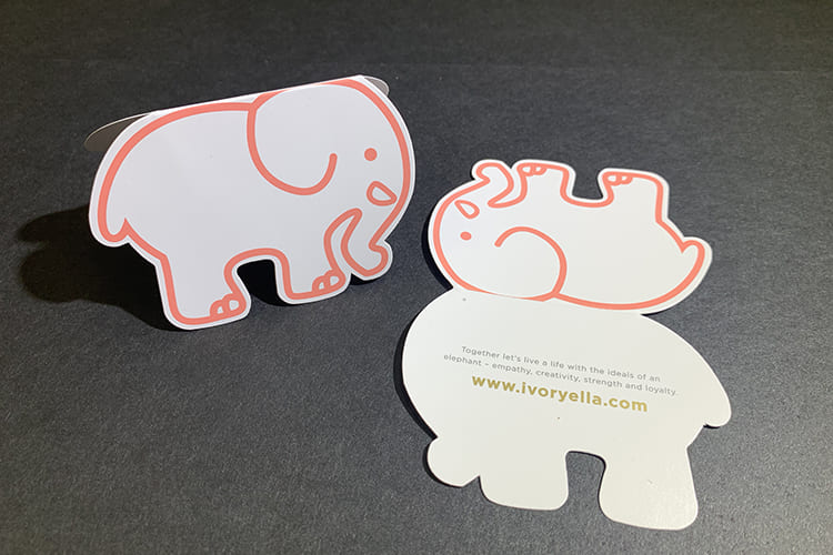https://cdn.4over4.com/assets/products/422/any_shape_any_size_diecut_06.jpg