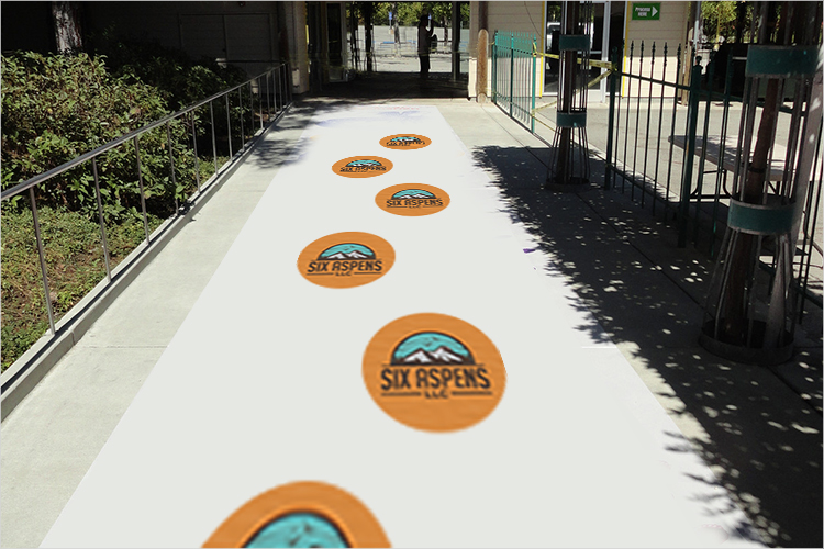 https://cdn.4over4.com/assets/products/428/Aluminum Floor Graphics_3.jpg