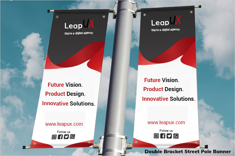https://cdn.4over4.com/assets/products/446/Pole_Banners_2.jpg