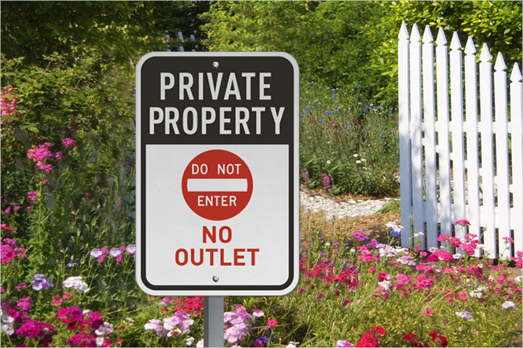 https://cdn.4over4.com/assets/products/447/Property_Signs_1.jpg