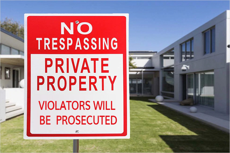https://cdn.4over4.com/assets/products/447/Property_Signs_3.jpg