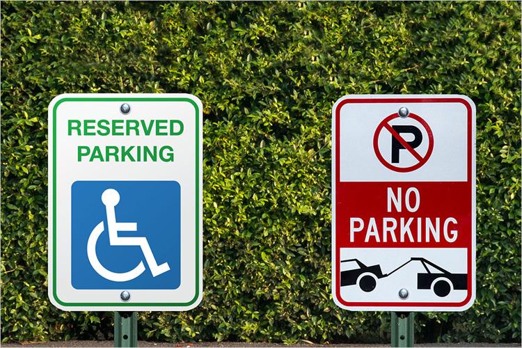 https://cdn.4over4.com/assets/products/448/Parking_Signs_1.jpg