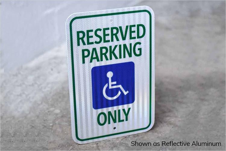 https://cdn.4over4.com/assets/products/448/Parking_Signs_2.jpg