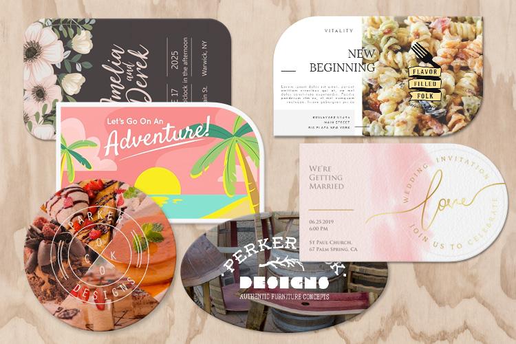 https://cdn.4over4.com/assets/products/455/01-die-cut-postcards.jpg