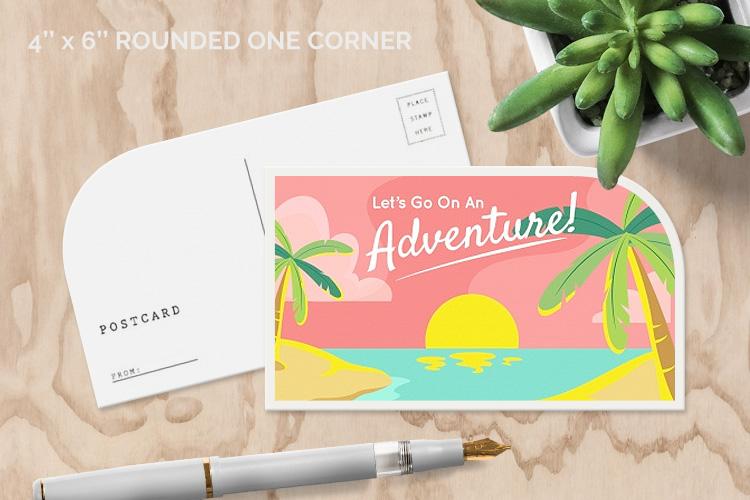 https://cdn.4over4.com/assets/products/455/03-custom-die-cut-postcards.jpg