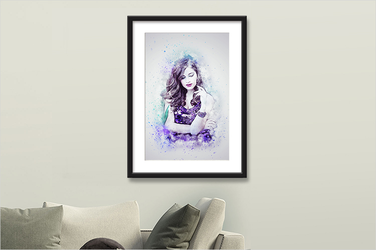 https://cdn.4over4.com/assets/products/469/Framed_Poster_3.jpg
