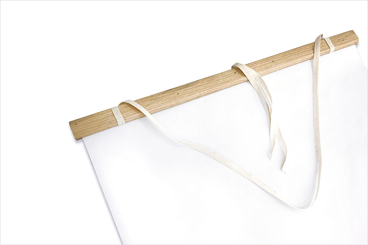 https://cdn.4over4.com/assets/products/470/Wood_Frame_Hanger_4.jpg