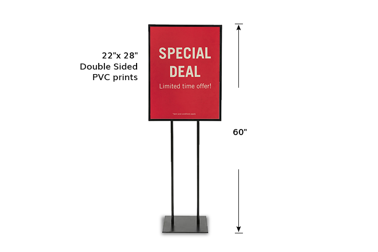 https://cdn.4over4.com/assets/products/472/Floor_Standing_Poster_1.jpg