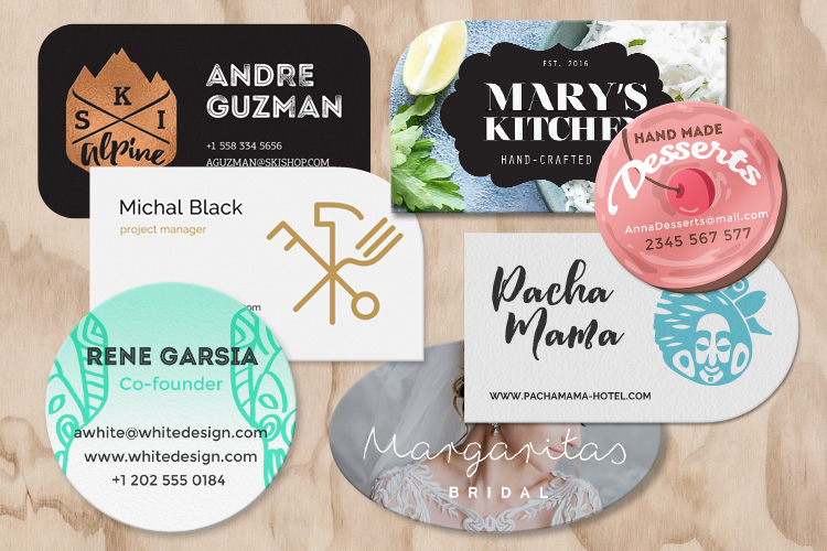 https://cdn.4over4.com/assets/products/48/01-die-cut-business-cards.jpg