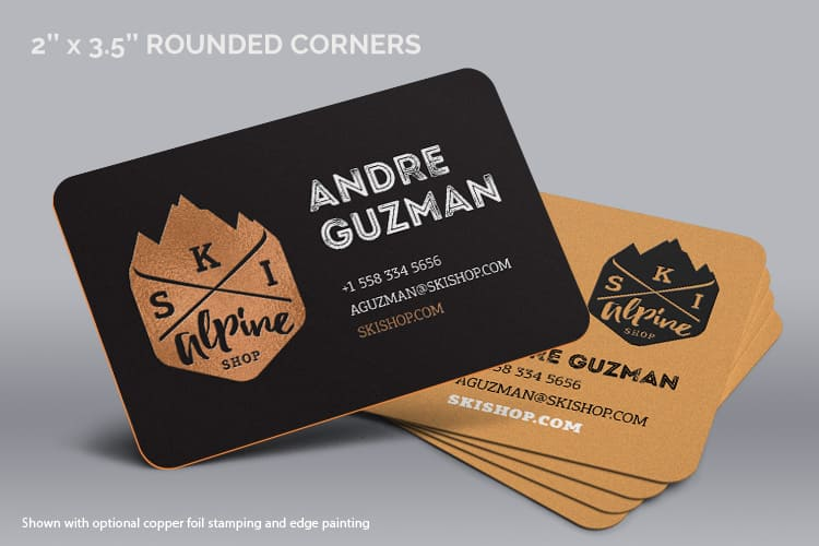 https://cdn.4over4.com/assets/products/48/02-rounded-corner-business-cards.jpg