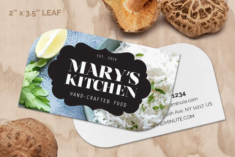 https://cdn.4over4.com/assets/products/48/04-custom-shaped-business-cards.jpg