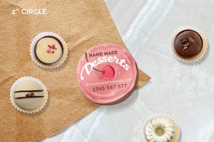https://cdn.4over4.com/assets/products/48/07-circle-business-cards.jpg
