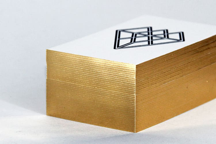https://cdn.4over4.com/assets/products/485/Edge-Gilded-Business-Cards-1.jpg