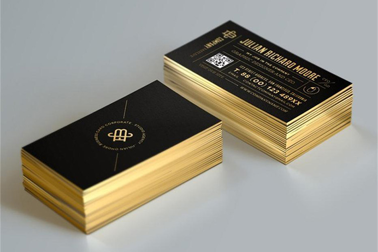 https://cdn.4over4.com/assets/products/485/Edge-Gilded-Business-Cards-3.jpg