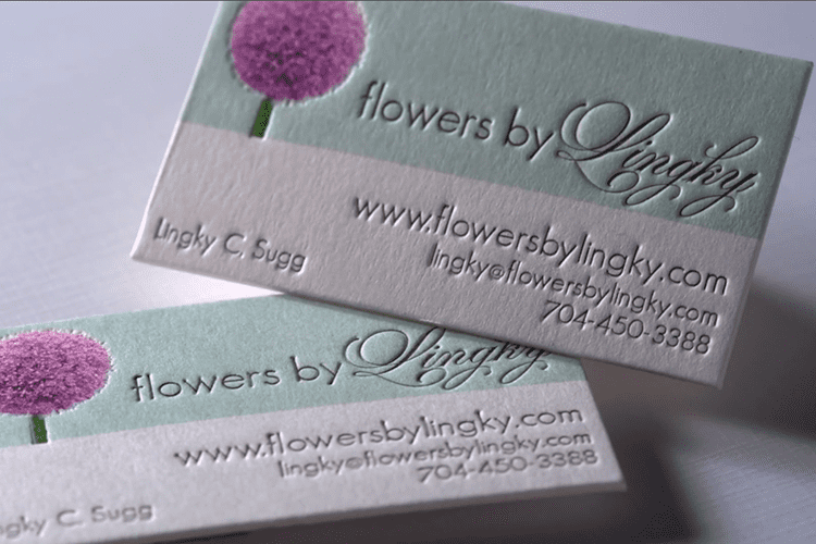 https://cdn.4over4.com/assets/products/486/Cotton-Business-Cards-7.png