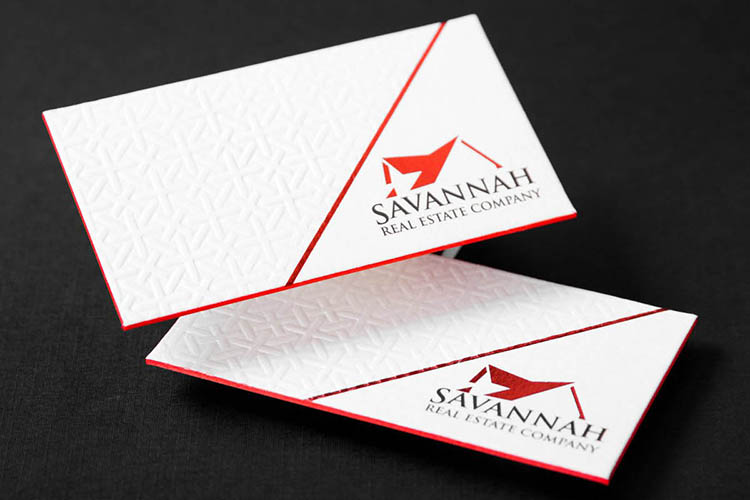 https://cdn.4over4.com/assets/products/486/Cotton-Business-Cards-8.jpg