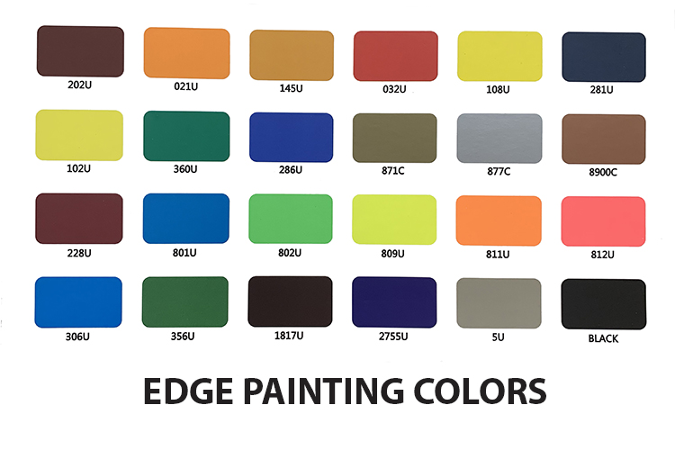 https://cdn.4over4.com/assets/products/488/w-edge-painting-colors.jpg